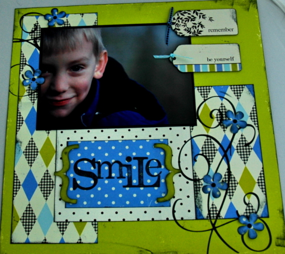 Smilelayout_005_3